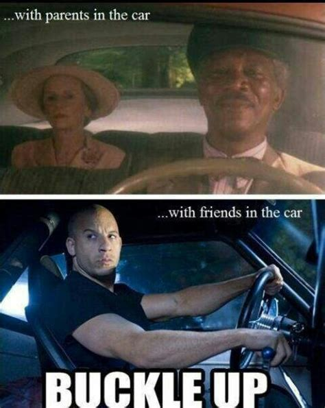 Fast Car Meme - 17 best images about fast furious on pinterest cars