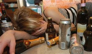 Acohol Doesn T Detox Poison by Poisoning Symptoms Treatment And Aid For