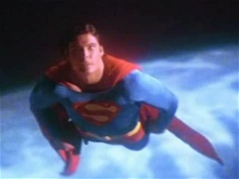 superman eminem film clip superman trailers and clips metacritic