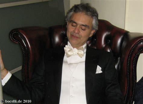 andrea bocelli notte illuminata www bocelli de live konzert
