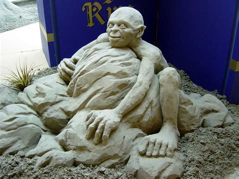 amazing sculptures amazing sand sculptures wonderful
