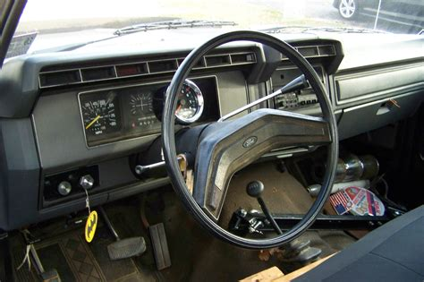 how make cars 1984 ford f150 interior lighting ford f150 stepside 4x4 1984 restoration project classic ford f 150 1984 for sale