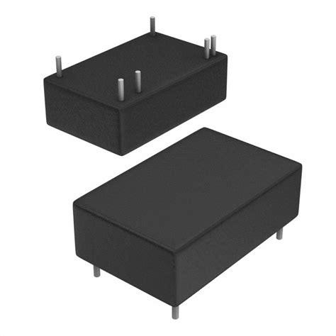 transistor x1 transistor x1 28 images mitsubishi smart key blade mk1581 emirates 2sd613 d613 generic npn