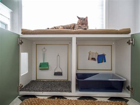 cat friendly home design pet friendly home ideas for pet friendly decorating and