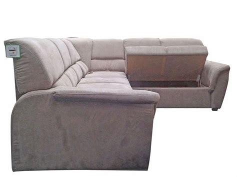 sofa bed san diego san diego corner sofa bed