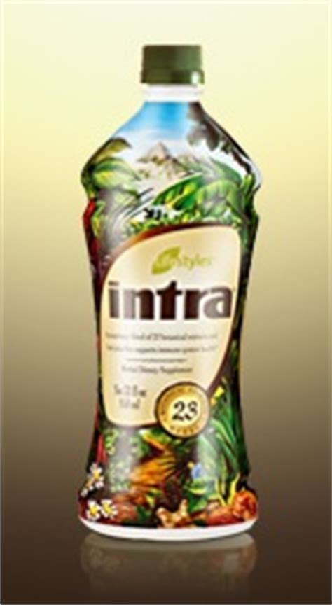 Suplemen Intra lifestyles intra best herbal juice with discount available