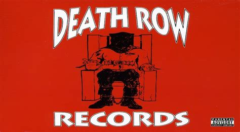 Row Records Row Records