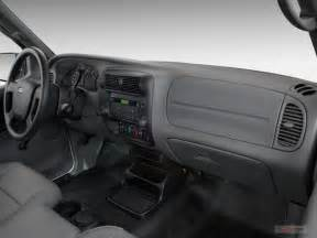 2010 ford ranger pictures dashboard u s news world