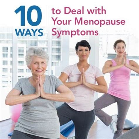 1000 ideas about menopause signs 1000 images about no i am in menopause on pinterest