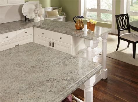 Laminate Counter Tops ? New Home Improvement Products at Discount Prices