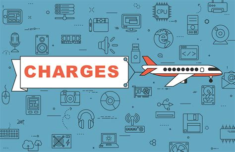 united change flight fee 100 united airlines change flight fee airline award