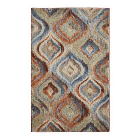 maples rugs vintage farmhouse ii maples rugs