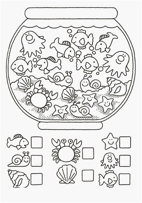 frozen coloring pages for kindergarten 35 best disegni da colorare images on pinterest anna