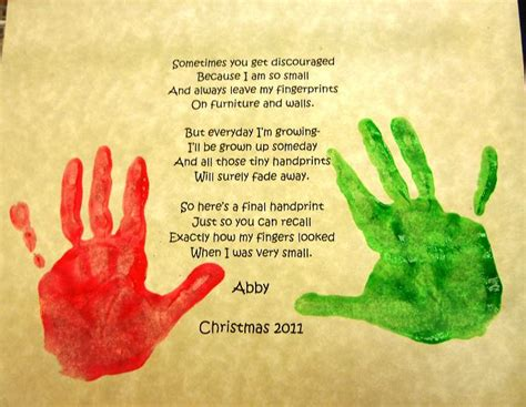 christmss preschool poems preschool playbook starting with green