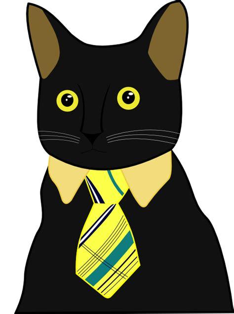 wallpaper business cat business cat vector by baronius on deviantart