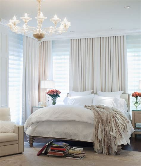 master bedroom curtain ideas 20 master bedroom design ideas in romantic style style
