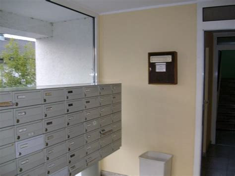 Wohnung Hannover by 1 Zimmer Wohnung 30419 Hannover Ebk M 246 Bliert 902811