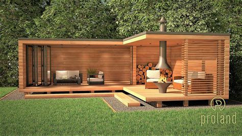 wooden summer house plans wooden summer house plans 28 images 5 types of wooden summerhouses that will