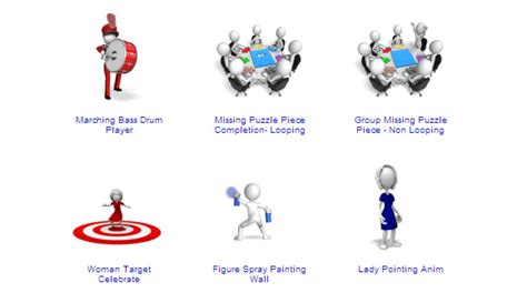 clipart per powerpoint 3d clipart for powerpoint free 101 clip