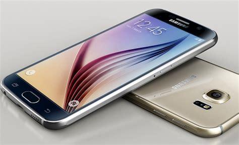 Harga Samsung S6 Update harga samsung galaxy s6 baru dan bekas update terbaru