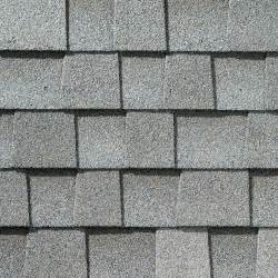 Gaf Roofing Products Gaf Timberline 174 Hd Elevate Roofing