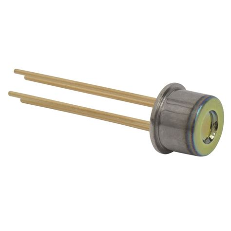 vcsel laser diode thorlabs vcsel 980 980 nm 1 85 mw to 46 vcsel laser diode