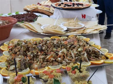scuola di cucina cagliari cucina solidale i ragazzi minorile di quartucciu ai