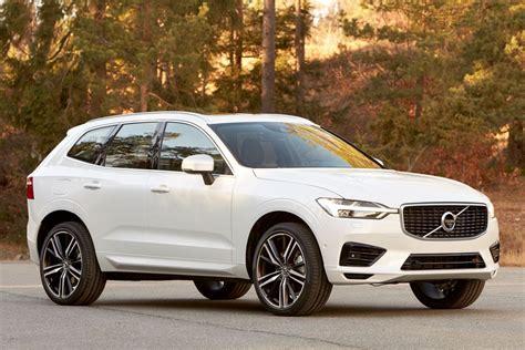 2019 Volvo T8 by 2019 Volvo Xc60 Hybrid T8 R Design Specs 2019 2020 Volvo