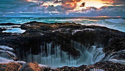 imagenes hermosas y originales originales y bellas fotos preciosas de paisajes naturales