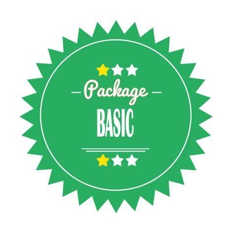 design a logo basics affordable custom logo design package for 39