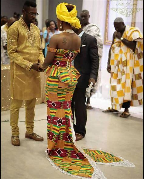 ghana kente dress styles 169 best tradition images on pinterest african wear