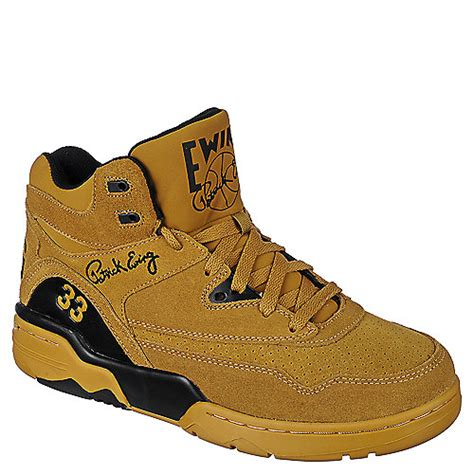 ewing guard s athletic lifestyle sneaker