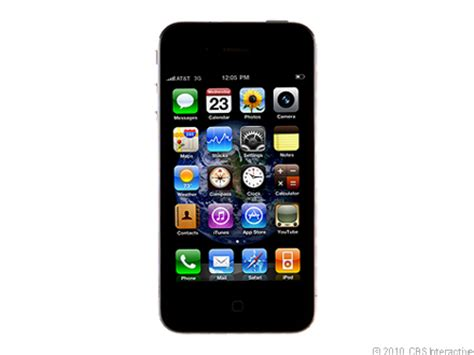 iphone 4 review part 2 gadget telephone mobile