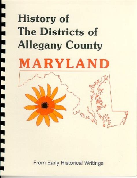 the electrification of allegany county maryland books special price 2 allegany county md cumberland maryland