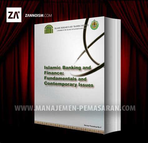Manajemen Keuangan Kajian Prektik Dan Teori Dalam Mengelola Keuanga manajemen keuangan rumah tangga buku ebook manajemen murah