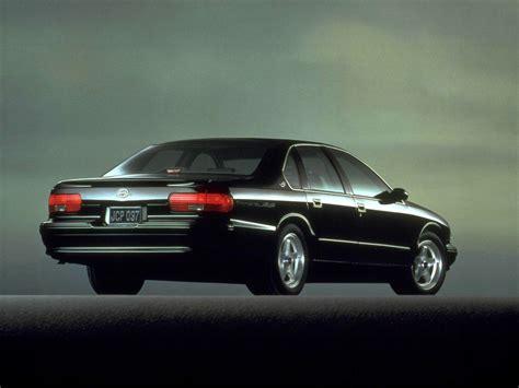 chevy impala ss 96 for sale 96 chevy impala ss for sale autos post