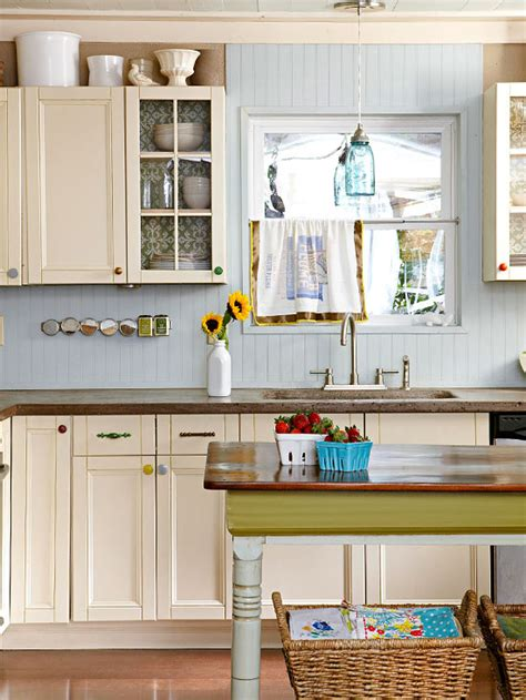 adding shelves to kitchen cabinets farmhouse friday farmhouse cabinets cupboards and shelves knick of time