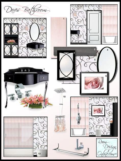 concept board corea sotropa interior design beautiful interior design concept board with virtual