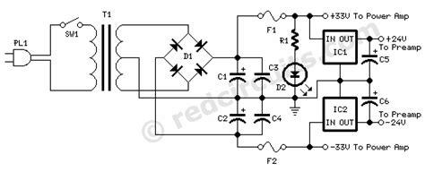fungsi kapasitor keramik pada lifier kapasitor keramik 10pf 28 images rangkaian penguat sinyal radio fm koleksi skema rangkaian