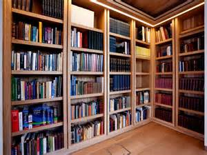 Solid Oak Bookshelves Planning Amp Ideas Library Bookcase Plans With Solid