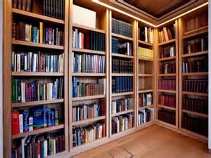 Library Bookshelves Planning Ideas Library Bookcase Plans Oak Bookshelves