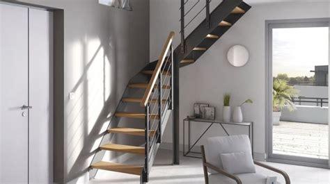 Escalier En Colimaçon by Inspiration Escalier Re