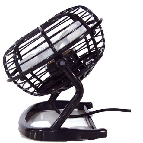 pc bureau silencieux ventilateur silencieux pc portable bande transporteuse