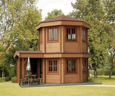 www tinyhouses com the toulouse pavilion tiny house