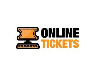 design online tickets 40 best shopping and marketing logos for sales images on
