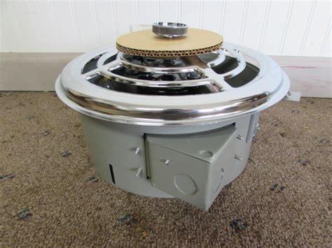 air king fan parts air king bathroom exhaust fans