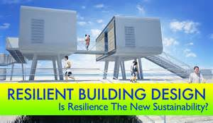 Tiny Homes Florida resilient design is resilience the new sustainability
