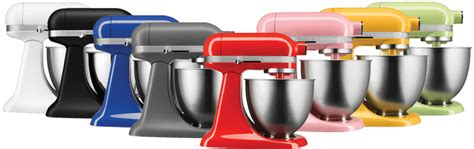 Limited Mainan Mixer Kitchen Mini review kitchenaid artisan mini stand mixer best