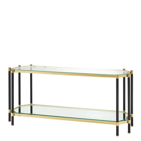 console firenze console table florence www eichholtz