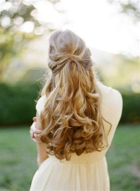 wiki pubic hairstyles 2014 pubic hair trends hairstylegalleries com